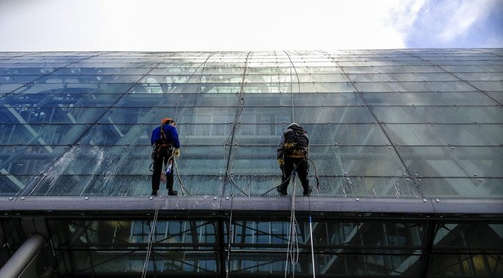 commercial-office-cleaning-window-cleaning